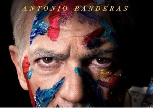 Antonio Banderas, Pablo Picasso, National Geographic, Fox
